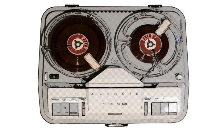 """Das """"NS-Archiv"""" der Staatssicherheit, die """"Organisation Gehlen"""" und der Schauprozess (""""Gehlen-Prozess"""") im Jahre1953"""